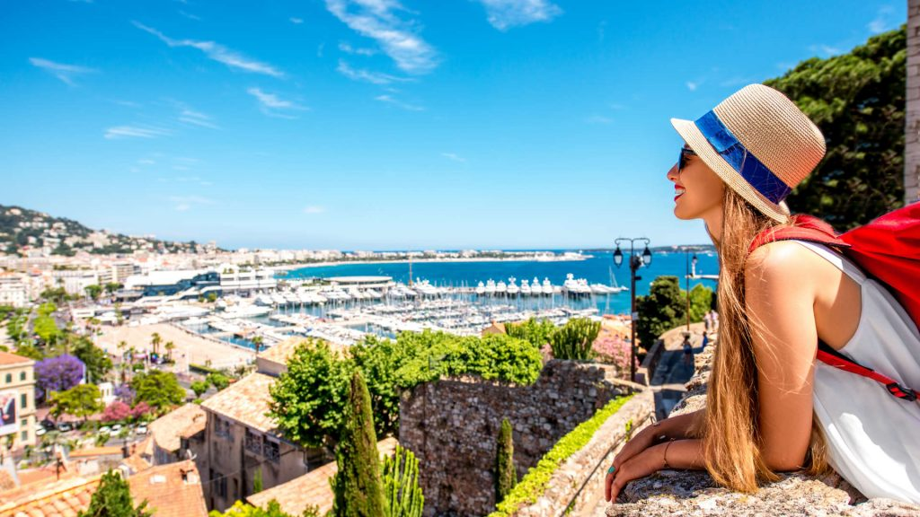 Fun luxury activities for the adventurous traveler in Cannes